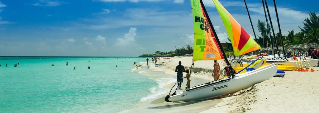 Cuba_Paradise_in_Varadero_3