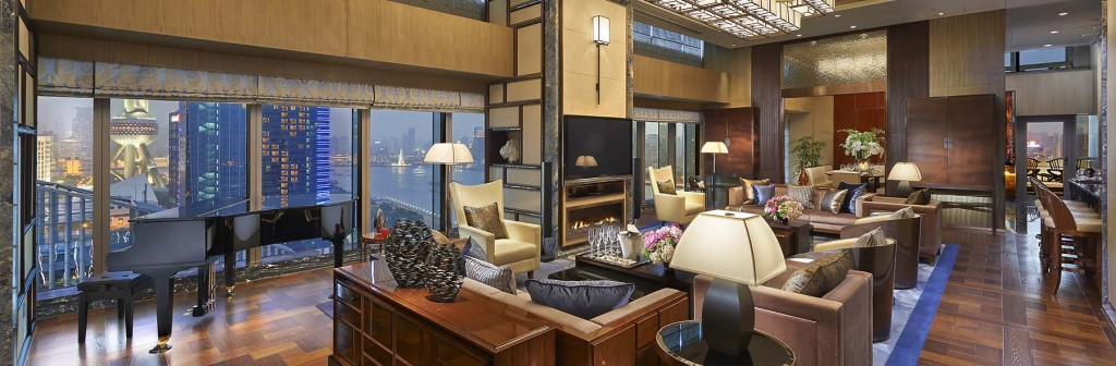 most-expensive-hotels-shanghai-suite-presidential-living-room