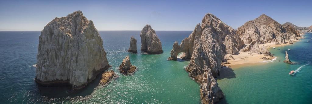 Mexico - Cabo San Lucas