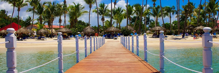 Punta-Cana-Dominican-Republic