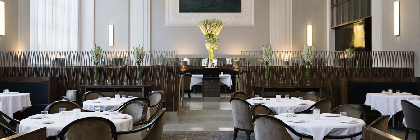 New-York-City_Eleven-Madison-Park