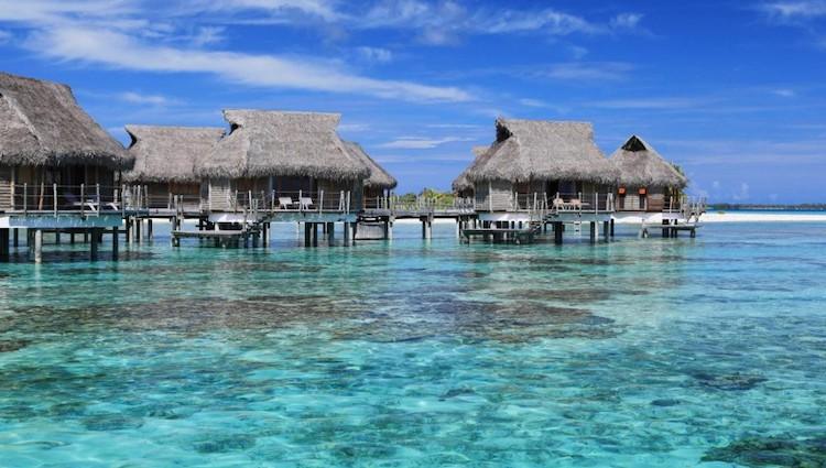 1.Tikehau_pearl_beach_resort_premium_overwater_exterior1