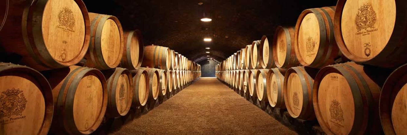 france_cha_de_pommard_cellar_2