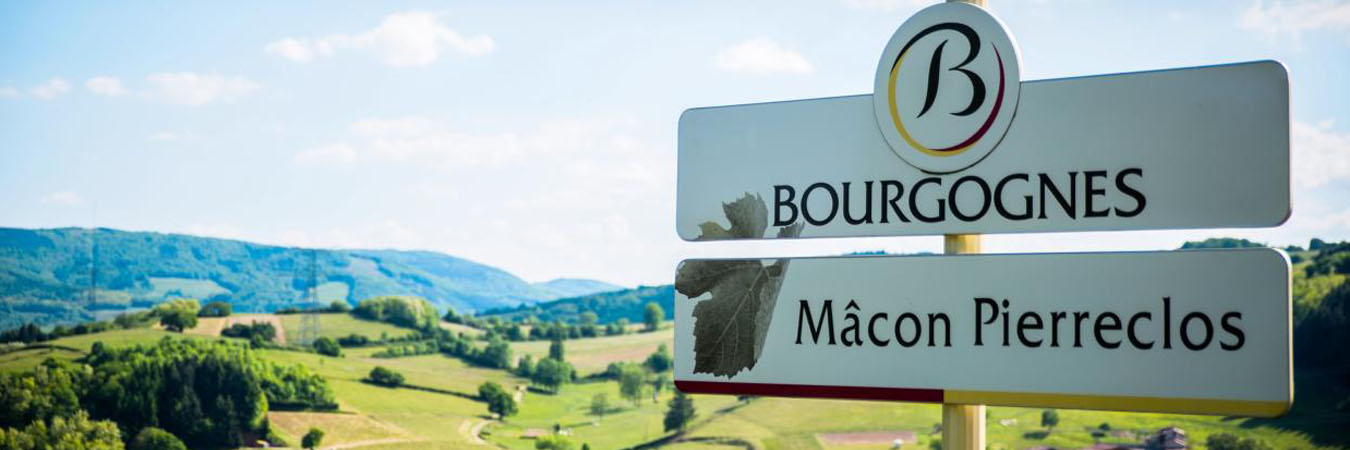 france_visit_macon