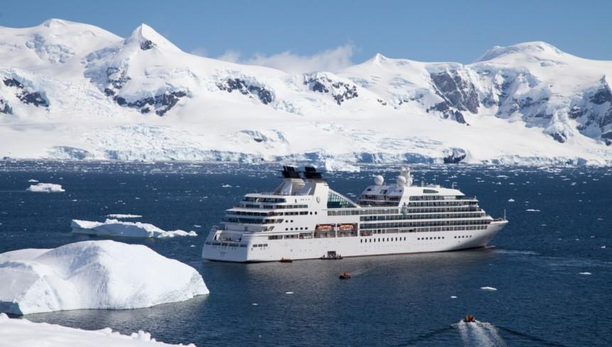 33671-ventures-by-seabourn-quest-antarctica